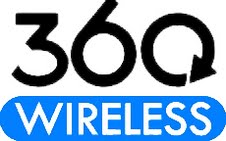 360 Wireless
